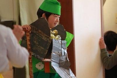 若草幼稚園-生活25