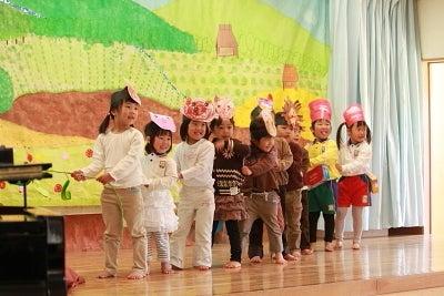 若草幼稚園-生活12