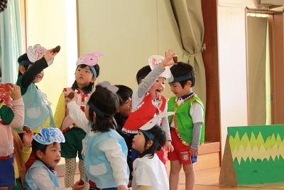 若草幼稚園-生活10