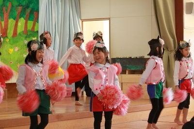 若草幼稚園-生活23
