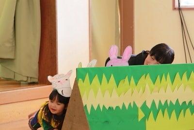 若草幼稚園-生活11