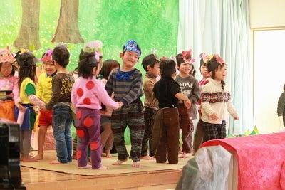 若草幼稚園-生活7