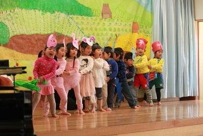 若草幼稚園-生活14