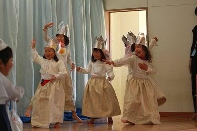 若草幼稚園-生活16