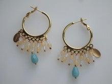 Kizuna Jewelry