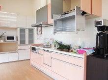 ニッシン住宅工房のブログ