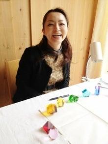 ☆キラキラ☆メーカー 阿部聡子のブログ