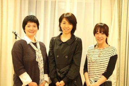 Mariko Cake~笑顔をみたくて~