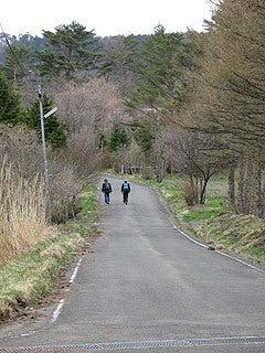 晴れのち曇り時々Ameブロ-吾妻山麓の風景