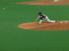 「試される大地北海道」を応援するBlog-武田久