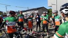 創業社長のロードバイクとカメラ日記
