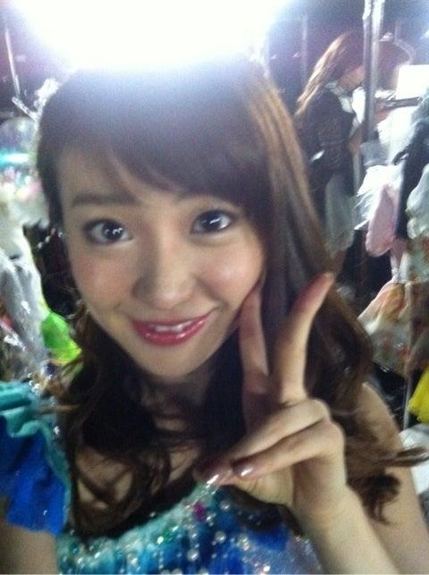 http://stat.ameba.jp/user_images/20130428/23/oshima-y/22/72/j/o0480064312517540310.jpg