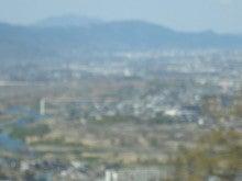 あゆ好き2号のあゆバカ日記-善光寺平