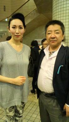 $まさヤンのブログ-ナムユカさんと