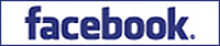 西麻布 フレンチレストランコントワールミサゴのブログ-西麻布 フレンチコントワールミサゴのfacebook