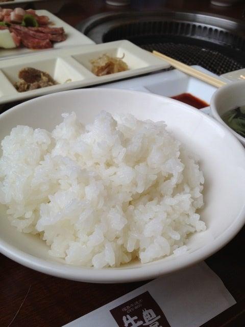 ちょりママオフィシャルブログ「ちょりまめ日和」Powered by Ameba-image