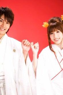 Happy wedding & Happy dress by 宇都宮abito