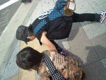 あんよ♪の子供とおでかけ-20130429133816.jpg