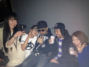 KZのブログ