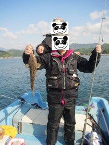 30歳既婚女の色々食べたもん&気まま釣り in 関西