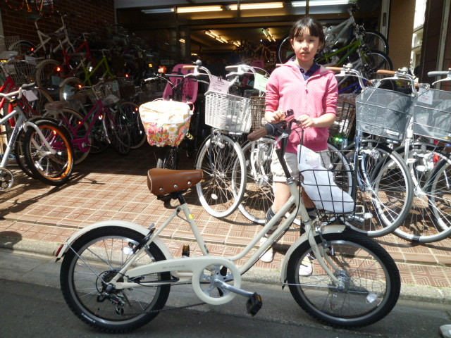 自転車の 自転車 ベガス カスタム : 2013年04月のブログ|くにたち ...