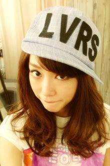 桐谷美玲オフィシャルブログ「ブログさん」by Ameba-IMG_8122.jpg