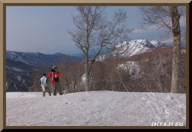 ロフトで綴る山と山スキー-0429_0759