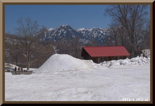 ロフトで綴る山と山スキー-0429_1333