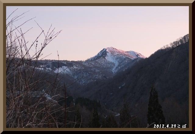 ロフトで綴る山と山スキー-0429_0504