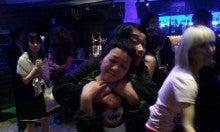 イー☆ちゃん(マリア)オフィシャルブログ 「大好き日本」 Powered by Ameba-2013-04-29 20.11.32.jpg2013-04-29 20.11.32.jpg