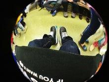 $★D.K Lim's Blog★