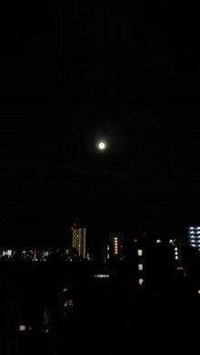 サザナミケンタロウ オフィシャルブログ「漣研太郎のNO MUSIC、NO NAME!」Powered by アメブロ-130426_2114~01.jpg