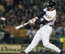 $【タカのブログ】・・・野球・卓球・ミク・歌・空手・競馬のマル秘情報!!!