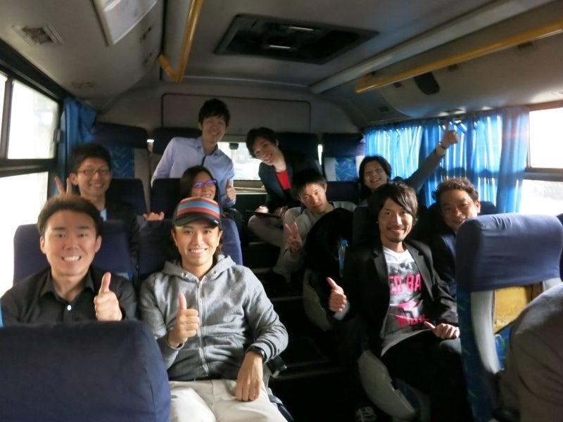 世界を旅する年収1億円ブロガー 川島和正オフィシャルブログ Powered by Ameba-義烏1-4