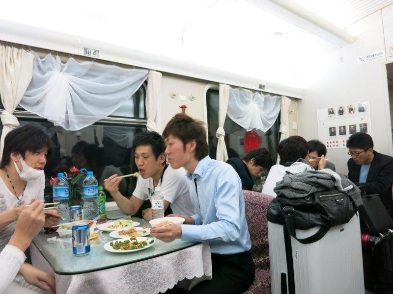 世界を旅する年収1億円ブロガー 川島和正オフィシャルブログ Powered by Ameba-義烏1-11