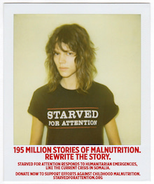 Freja-starvedforattention-org