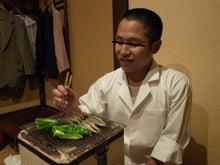 京町家を買って改修する男のblog-祗園もろこ
