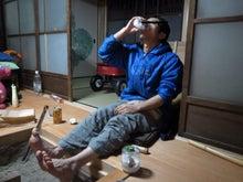 京町家を買って改修する男のblog-いつものおじさん