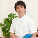 tsuboi-shinkyuseikotsuinのブログ