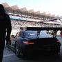 SUPER GT R…