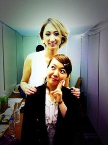 Ms.OOJA オフィシャルブログ Powered by Ameba-IMG_3774.jpg