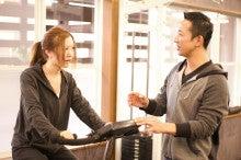 $〝TRUST〟パーソナルトレーニング専門ジム/名古屋のダイエット・ボディメイクトレーナー