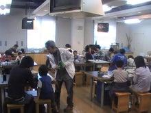【 ロボットゆうえんち公式ブログ 】-申込殺到!ロクトロボットパークの工作教室