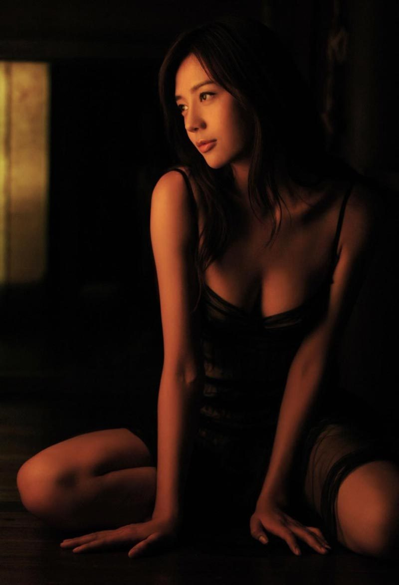 小倉優香 7 [無断転載禁止]©bbspink.comYouTube動画>3本 ->画像>298枚