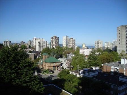 i Canada☆ベテランカウンセラーのいるバンクーバー無料現地留学エージェントのブログ-Apr 30'13 i Canada