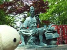 かなたのブログ-DVC00649.jpg
