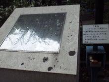 かなたのブログ-DVC00655.jpg
