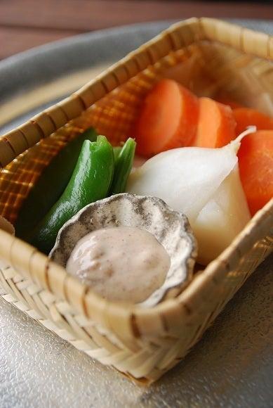 $千葉海浜幕張マクロビ教室:おいしい料理でキレイになりませんか?