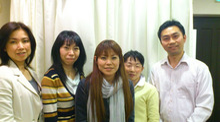 株式会社Pearl(パール) 猪本 節子のブログ-セミナー03