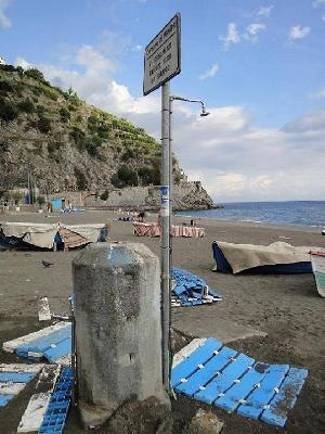 freyaのブログ-フレアツアーズ・イタリア